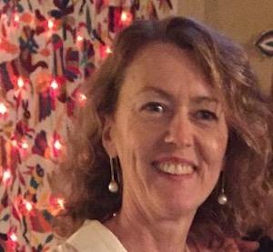 Annette Phillips, CEOTAKE TWO App, Australia