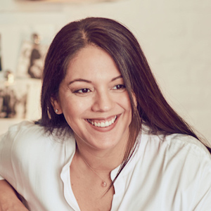 Eva Medalla, Eva Medalla Brand Consultant, Uruguay