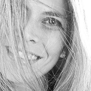 Johanna Isaac, Made of Stars, Colombia
