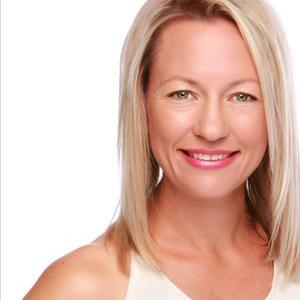Pamella Zakostelsky, Founder Miss Vitality, Australia