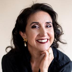 Marisa Walsh, Founder Mercury Clothiers, United States
